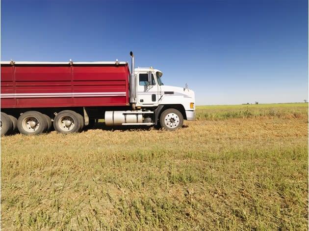 Wat kost een vrachtwagen rijbewijs