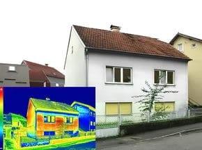 Heeft u een woning van voor 1980?