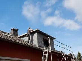 Wat kost een dakkapel