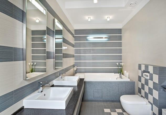 Wat kost een badkamer