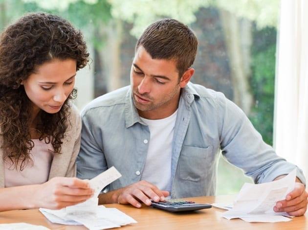 wat kost een consumptief krediet