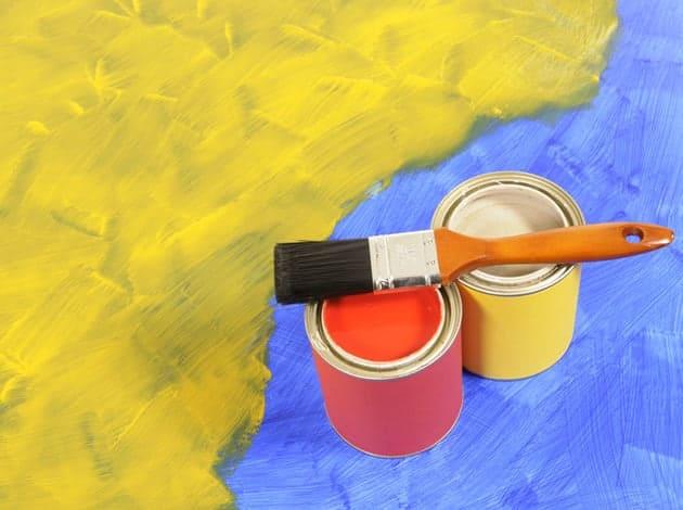 Wat kost een schilder