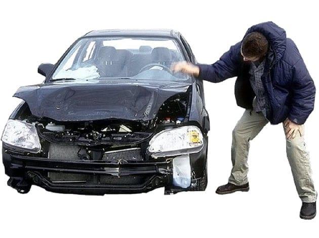 wat kost een autoverzekering