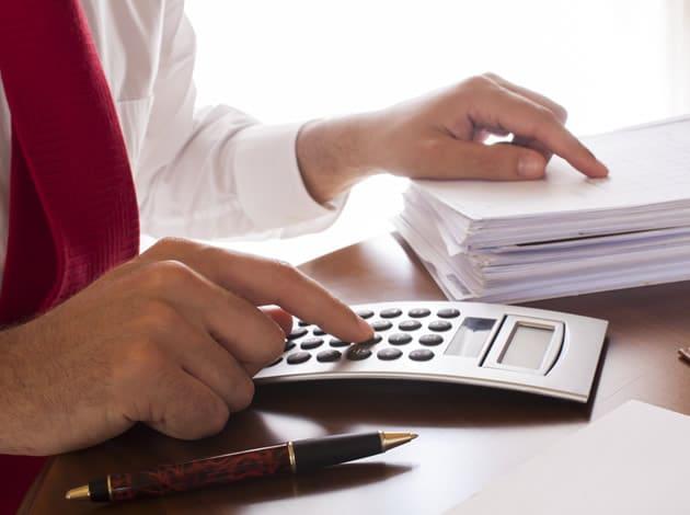 Wat kost een boekhouder per uur