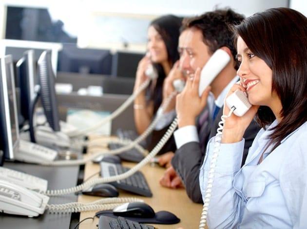 Wat kost een callcenter