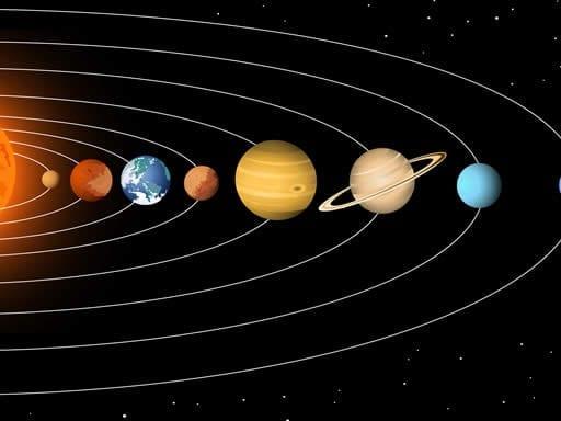 Zonnestelsel | Wat kosten zonnepanelen